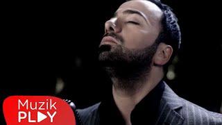 Şenol Akan - Aşktan Kafes ( Audio)