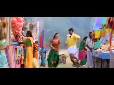 Maatu Maatu HD - Tamizhan HD Tamil Song_(360p).flv