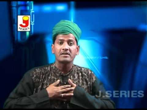 Latest Naats New Naats Download Naats Mp3 Video Naats Islam