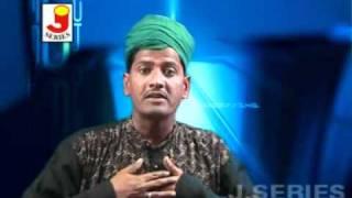 Sailani Mein Ye Holi -  Sailani Baba Qawwali - Qawwali Pakistani 2014