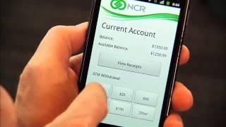 Как снять деньги с банкомата с помощью своего телефона(, 2012-11-29T13:28:55.000Z)