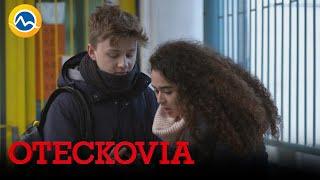 OTECKOVIA - Hacker je odhalený!