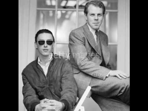 THE STYLE COUNCIL, Headstart For Happiness, Paul Weller Acoustic Version, 1983.
