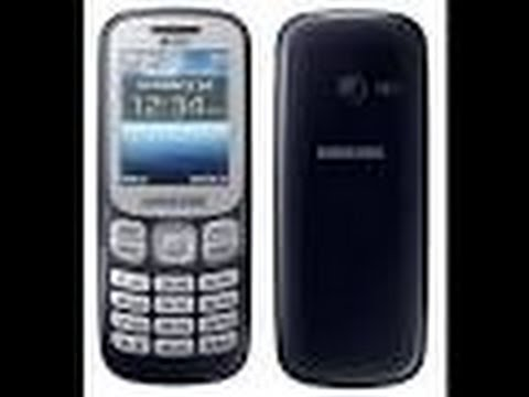 Samsung Metro 312 (SM B312E) unlock solution,samsung b312e sp lock ...