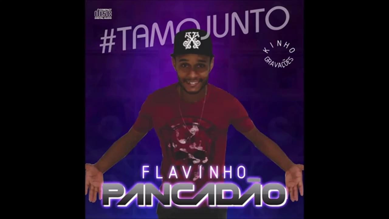 BAROES BAIXAR CD DE FLAVINHO E COMPLETO OS