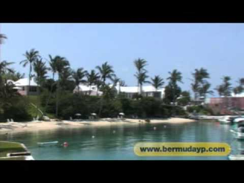 Cambridge Beaches - Bermuda YP