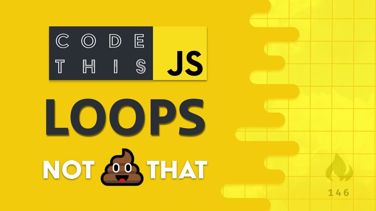 Javascript Iteration and Loops