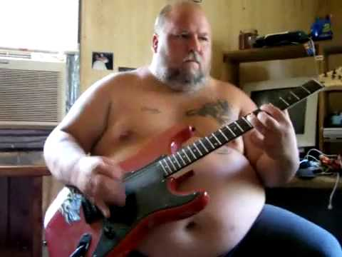 Fat Guys Fucking 47