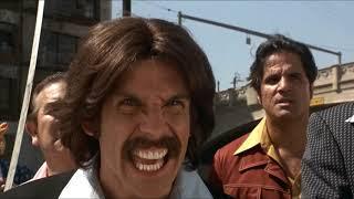 Ben Stiller Cameos/Small Roles in Movies