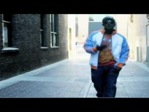 ethio dj abel remix ......samvod video remix clip.....DJ ABEL. (mamaland.ent)