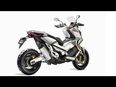 2016 new honda city adventure concept adv off road. Black Bedroom Furniture Sets. Home Design Ideas