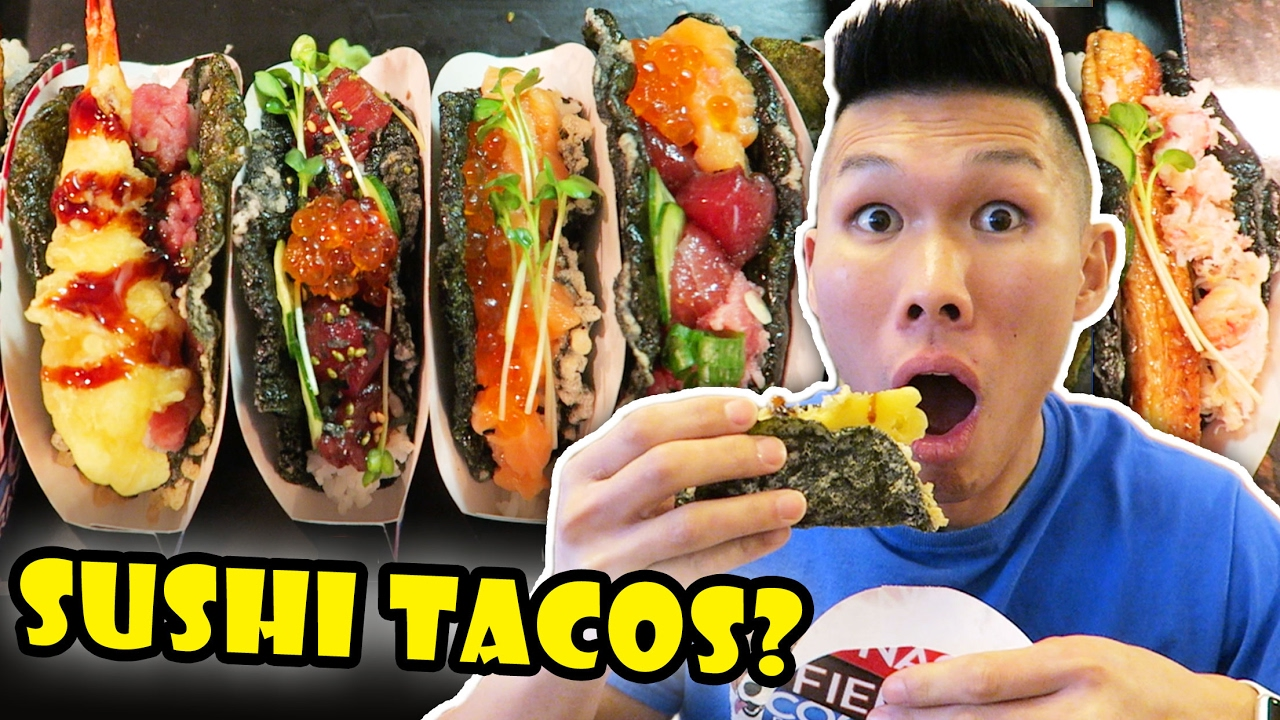sushi-tacos-diy-tasty-incredible-street-food-life-after-college-ep-530
