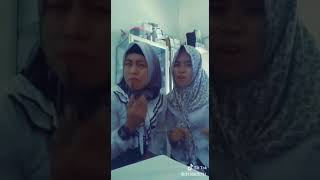 Video Suster Jaman Now...!!! download MP3, 3GP, MP4, WEBM, AVI, FLV November 2018