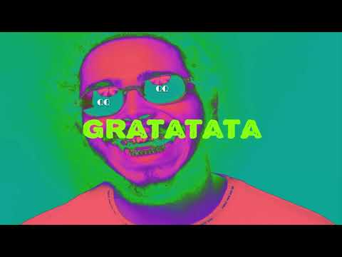 """Post Malone - Rockstar But Every Line Ends With """"gratata"""""""