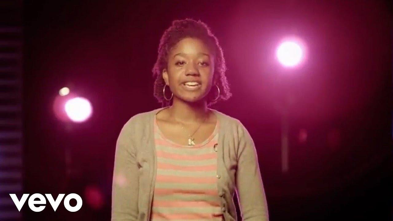 Download Alicia Keys - #VEVOCertified, Pt. 4: Alicia Superfans