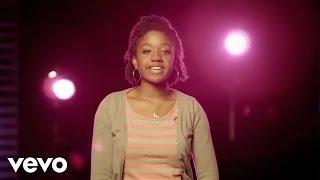Alicia Keys - #VEVOCertified, Pt. 4: Alicia Superfans thumbnail