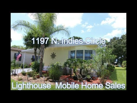 1197 N. Ins Circle Venice Florida - YouTube Mobile Home Sales Venice Florida on foreclosure homes in south florida, boat sales florida, mobile home rentals in florida, atv sales florida, mobile home financing florida, mobile home buyers florida, mobile home communities florida, motorcycle sales florida, mobile home on the lake in florida, modular built homes in florida, cheap homes sale florida, luxury homes orlando florida, real estate florida, rent own mobile home florida, truck sales florida, bankruptcy home sale florida, mobile home supplies florida, mobile home insurance florida, mobile homes for rent in ga,