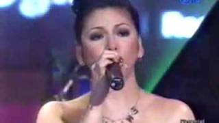 GO THE DISTANCE (Best Version) - Regine Velasquez