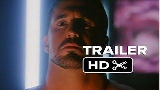 SHADOW WARRIORS (1995) Official Trailer