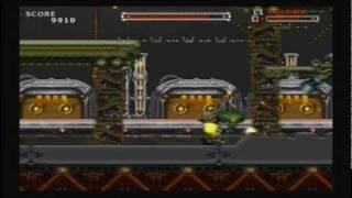 Assault Suits Valken (PS2)
