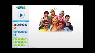 The Sims 4 Mac OS X DMG 2018 Latest Crossover Method Mojave