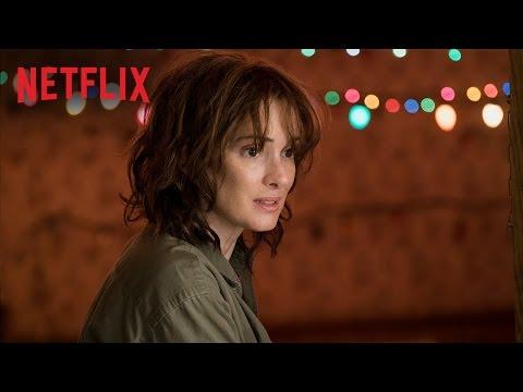 Stranger Things | Tráiler oficial en ESPAÑOL | Netflix España