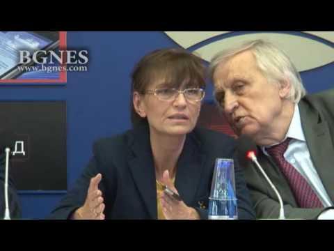 Абаджиев: Осигурените лица трябва да имат право на свободен избор