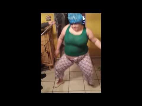 Vicces videók letöltés