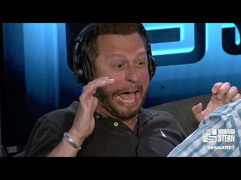 benjy-bronk-grabs-hold-of-richard-christy-&-sal-governale-(preview)