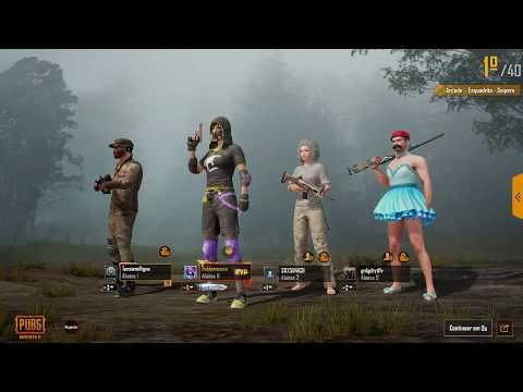 Win Treinamento Sniper