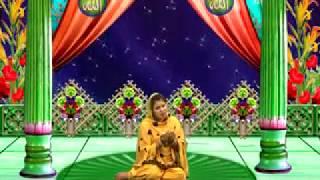 karam mangti hoon dua raham mangti hoon riya khan best islamic naat bismillah