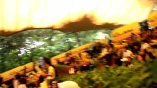 David Archuleta - Live In Kuala Lumpur Womanizer