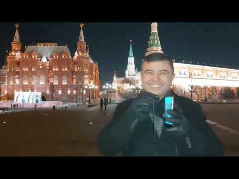 """ОМ Саянск. Валентин Шляков. Братство """"Святого Грааля""""."""