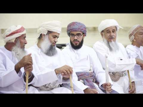 Wedding in Oman ( for web page ) electronic journalism