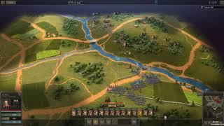 Port Republic - CSA Legendary - UI and AI Customizations 1.5