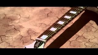 Diamond Rings - Free Dimensional - Teaser #5