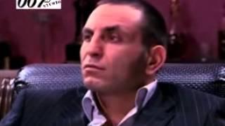Qashqirlar Makoni 170  171Qism Uzbekcha