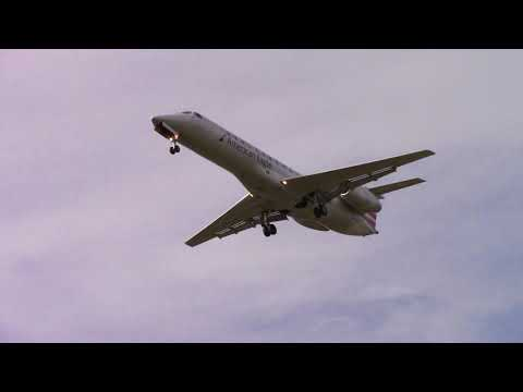 Piedmont Triad Int'l Airport Greensboro Winston Salem Arrivals&Departures