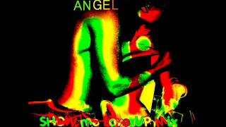 DJ ELAD ANGEL- SHOW ME LOVE - First mix