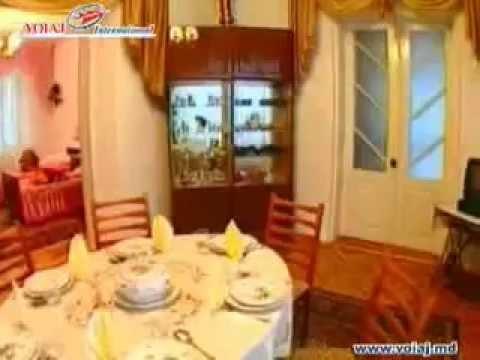 Tours-TV.com: Moldova Resorts