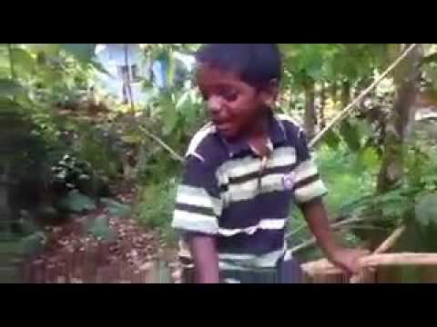 Pilleru Pacha Theri Part 1