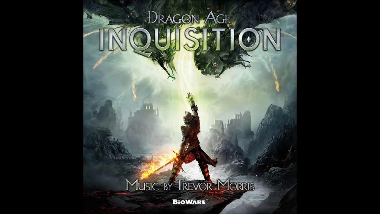 sera-was-never-dragon-age-inquisition-ost-tavern-song-hikaru-kuma
