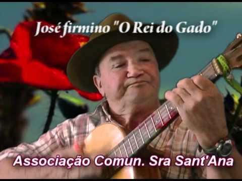 José Firmino