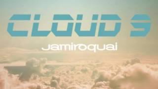 Jamiroquai Cloud 9 #AUTOMATON