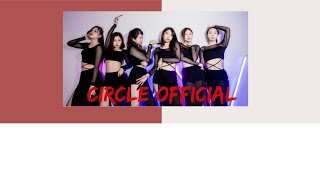 [KPOP IN PUBLIC CHALLENGE] GIRL'S DAY(걸스데이) - Something Danc…