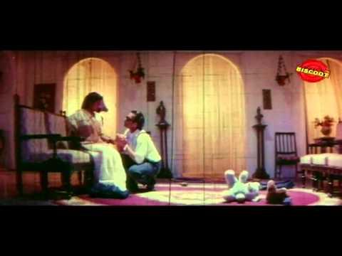 Amaran (1992) Tamil Movie   Tamil Action Full Movie 2014   Part 8/10