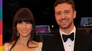 Hottest Couples at the 2012 Met Gala! Biel Timberlake Gisele Julianne