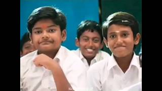 Awesome Tamil comedy WhatsApp status(With subtitles)