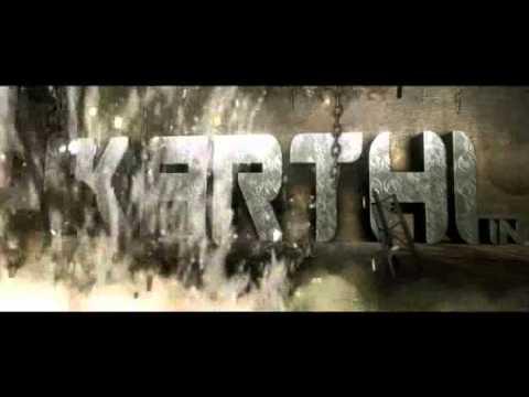 Alex Pandiyan Alex Pandian Movie Trailer High Quality