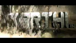 Alex Pandiyan Alex Pandian Movie Trailer High Quality